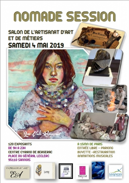 session-nomade-carre-artistes-artisants-et-de-l-ancien